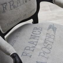 diapo fauteuil poste 2