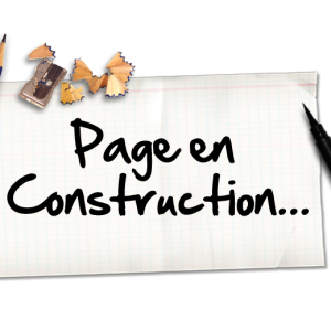 Page-en-construction[1]